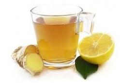 Имбирь для похудения - свойства, рецепты приготовления чая и настоек