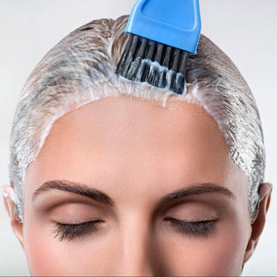 Маска для волос из глины в домашних условиях