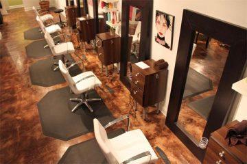 Советы по открытию парикмахерской