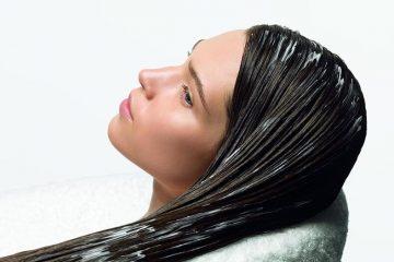 Методы применения мумиё для волос