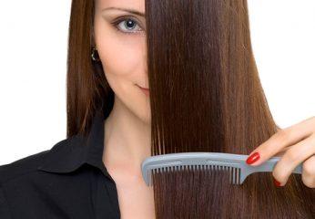 Советы желающим отрастить длинные волосы