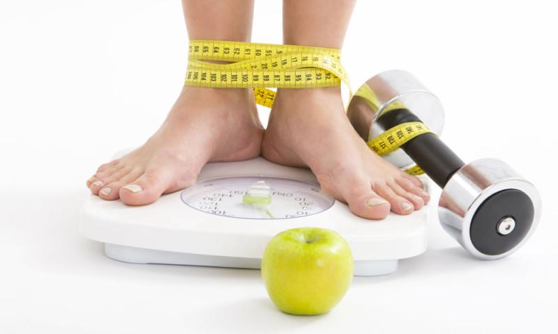 Какое самое лучшее средство для похудения