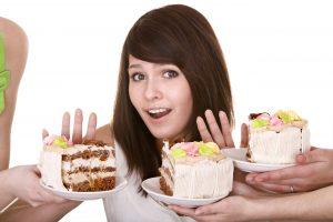 Белковая диета (меню, отзывы). Разновидности белковой диеты для похудения в домашних условиях