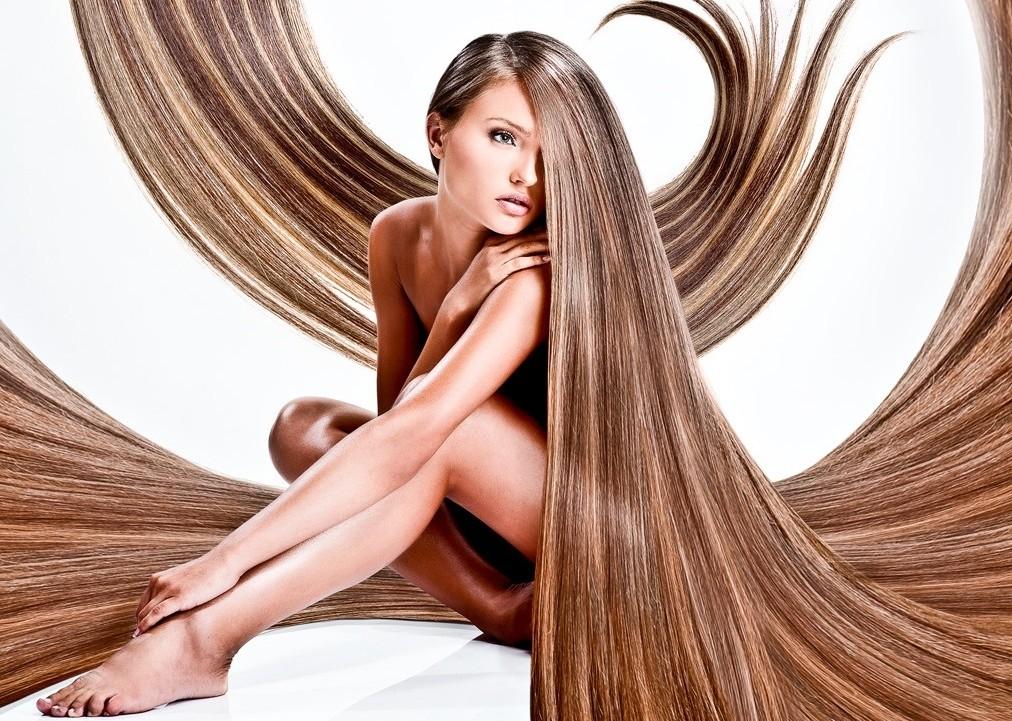 Маски для ускорения роста волос в домашних