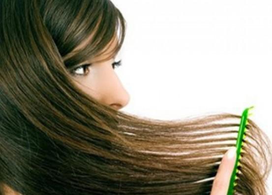 Маски для волос с водкой для роста — Волосы