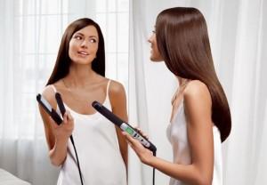 Маски для тонких и ослабленных волос - домашний уход за волосами