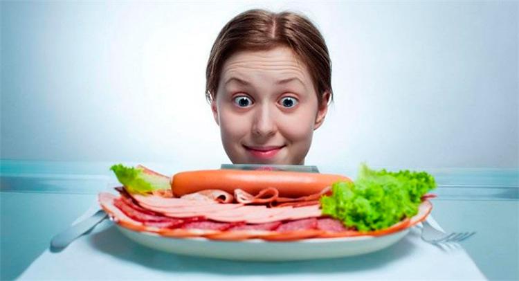 Влияние белковой диеты на почки