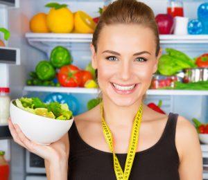 Белково овощная диета меню на 21 день