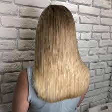 Плюсы и минусы нарощенных волос